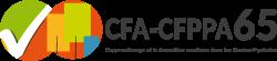 CFA-CFPPA65 formation apprentissage adulte alternance CAP BAC BTS BPREA tarbes vic en bigorre lannemezan agriculture berger vacher transhumant responsable d'entreprise agricole travaux forestiers technicien rivière foresterie jardinier paysagiste horticulture aménagement paysager